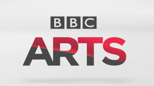 BBC-Arts-Big-2